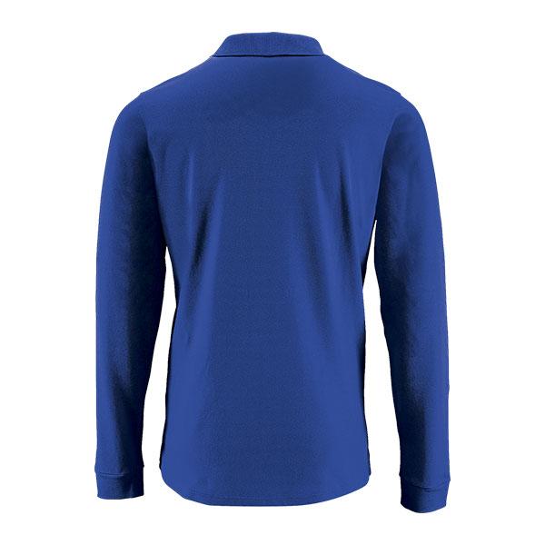 D05_02087_royal-blue--0-0--0a5ba226-eb85-44ea-8ddd-5d324d29bd60