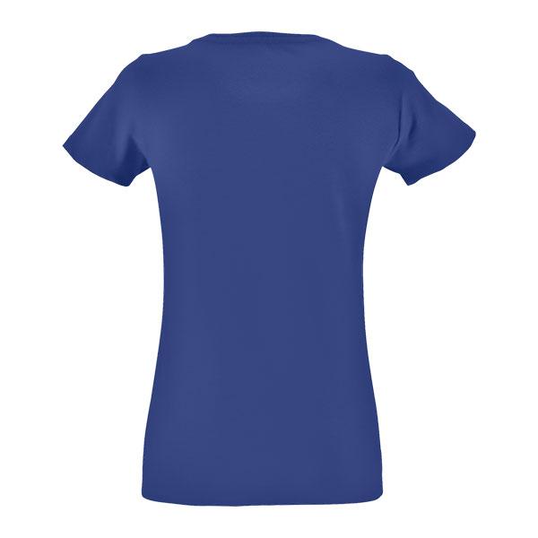 D05_02758_royal-blue--0-0--a21ad937-3d63-4ff0-a590-05a93977af19