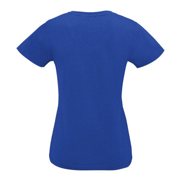 D05_02941_royal-blue--0-0--f3476ed3-bcde-49a7-bad4-46b566ee9b16