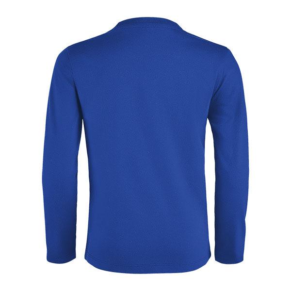 D05_02947_royal-blue--0-0--f6c8c80d-60cf-4c16-9b71-92fa86e71541