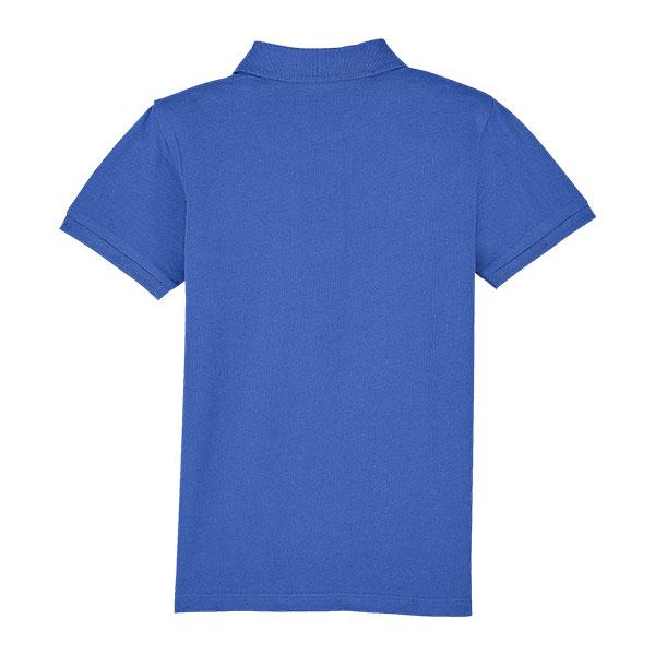 D05_02948_royal-blue--0-0--36e2b1b0-8ab3-4aac-926c-7a5a40e658f1