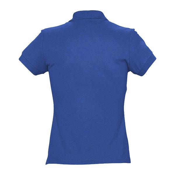 D05_11338_royal-blue--0-0--dccd944d-38af-417b-af42-60a9a91da903