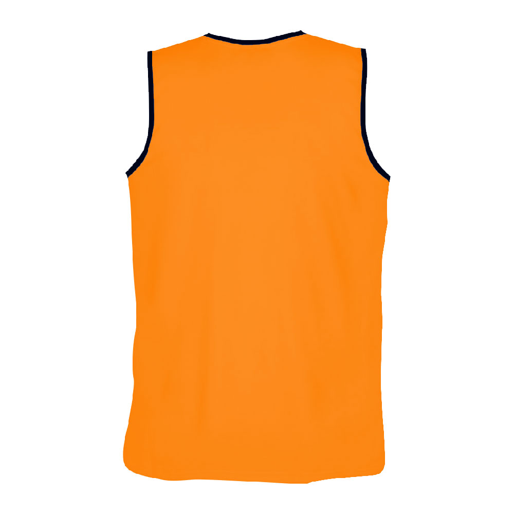 05_300214012_orange_noir--0-0--59afd553-6bc3-4cd4-9a95-91e9cf19908a