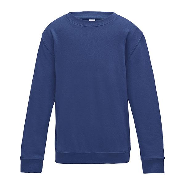 D01_jh030j_royal-blue--0-0--70791e06-df1a-4a49-9731-b7cc12eb44cb