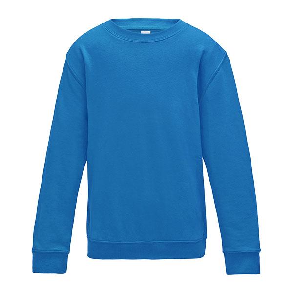 D01_jh030j_sapphire-blue--0-0--1d2b03c4-66cf-4bea-8b30-7350e4a4c74d