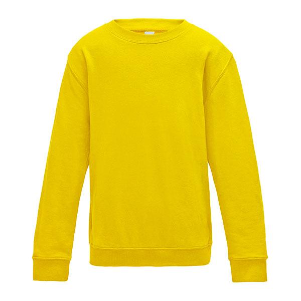 D01_jh030j_sun-yellow--0-0--e958d6de-e8f0-4b94-825a-11884f428990