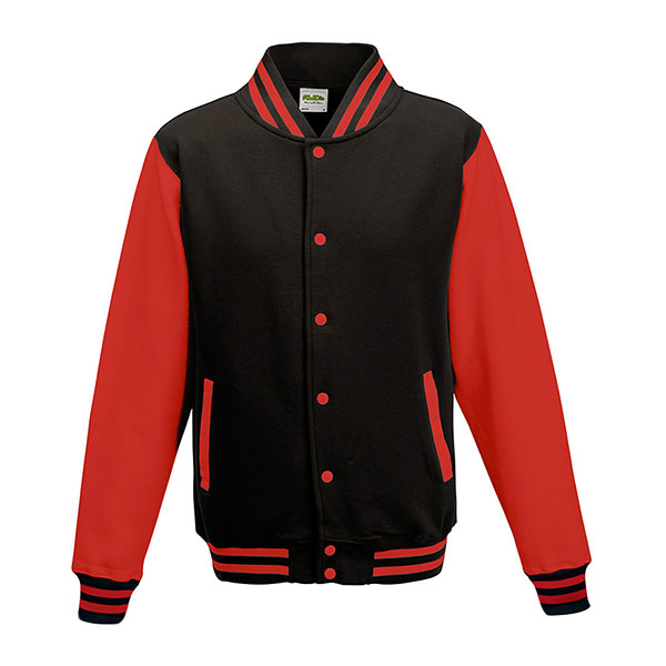 D01_jh043_jet-black_fire-red--0-0--f8f0acb8-6f43-4dfa-85d0-dbf135417ded