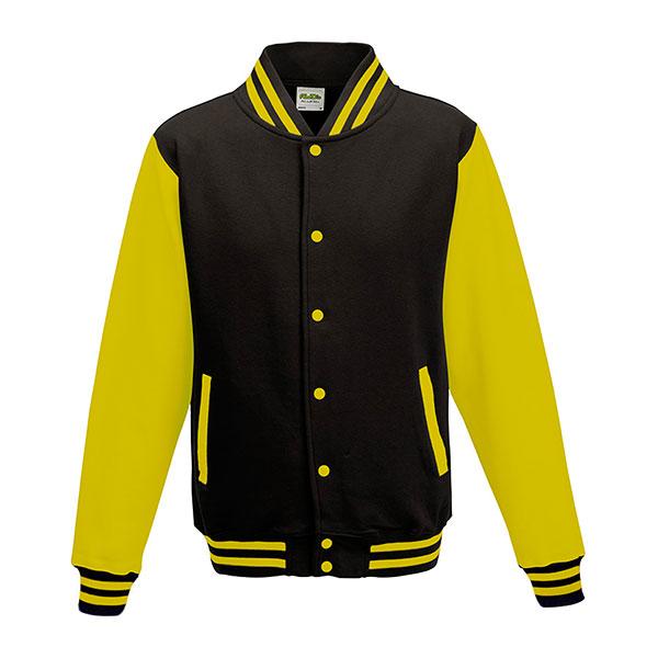 D01_jh043_jet-black_sun-yellow--0-0--6c39c8b5-32e3-4676-b81f-b6b6c9183a87