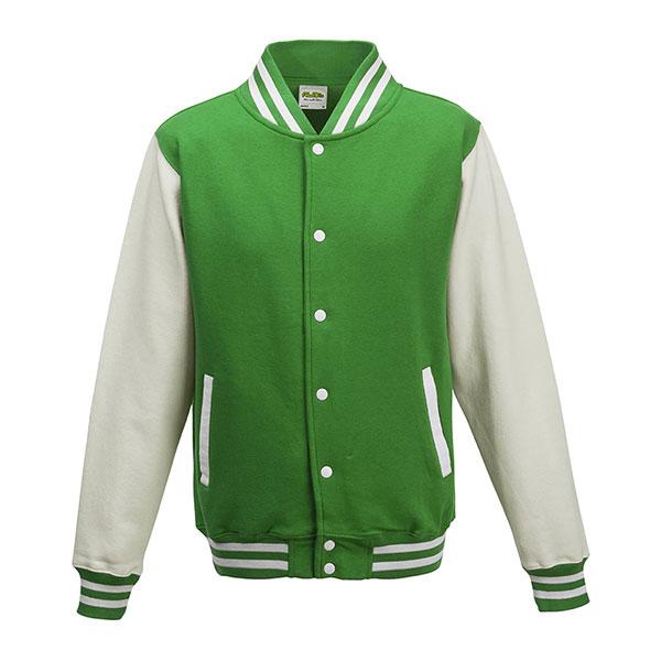 D01_jh043_kelly-green_arctic-white--0-0--c4697846-39d4-4d8c-bced-90b4d19e2ecd
