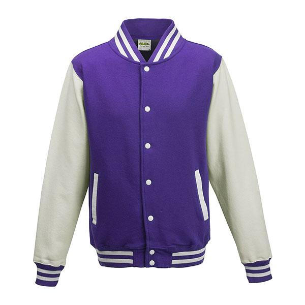 D01_jh043_purple_arctic-white--0-0--ef9e9bfd-e8f7-4b45-b164-89feae8427e6