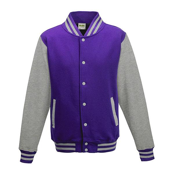 D01_jh043_purple_heather-grey--0-0--ea480092-90aa-43a3-8c70-f7c8d05d25bb
