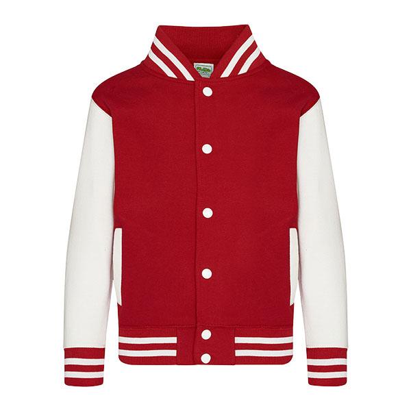 D01_jh043j_fire-red_arctic-white--0-0--b6a6d01b-ee57-4335-9dc4-f9b8e7c252b4