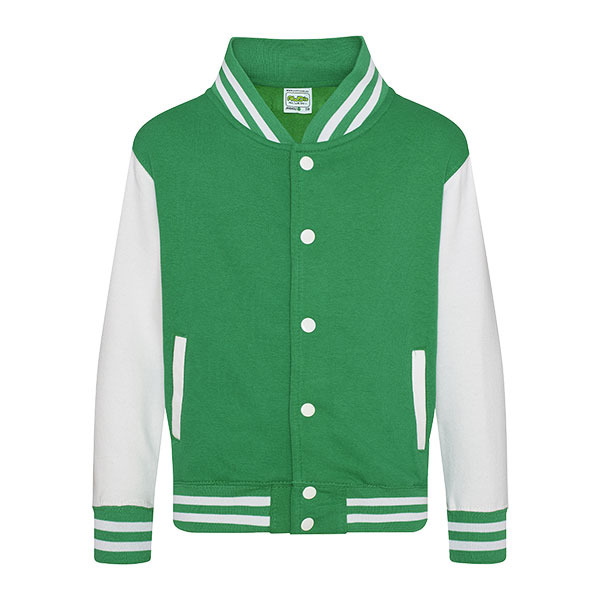 D01_jh043j_kelly-green_arctic-white--0-0--1b5e5b0a-9b86-481f-af45-cccf0e0808ca