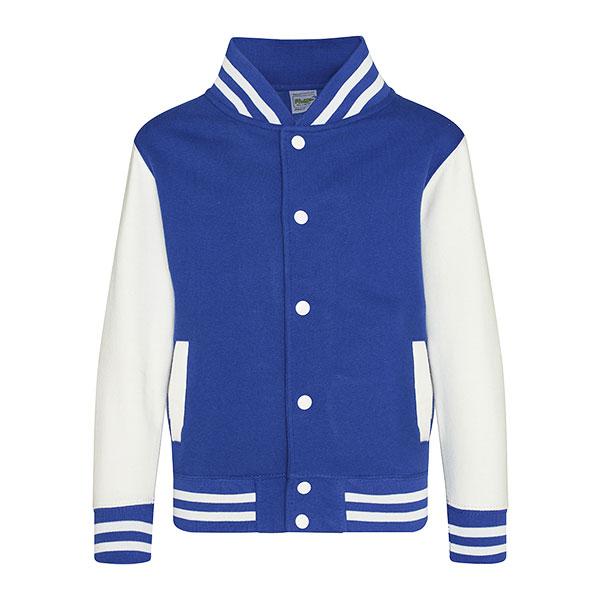 D01_jh043j_royal-blue_arctic-white--0-0--f32debdf-b624-4662-a0bf-c87837ba0bd0