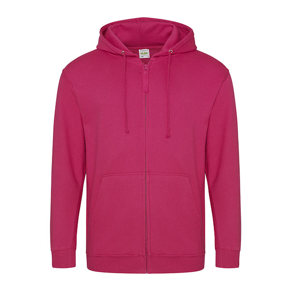 D01_jh050_hot-pink--0-0--42675a61-a439-4a0a-a447-94d4280b3eaf