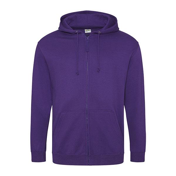 D01_jh050_purple--0-0--bf7a12b2-bbb5-48ae-8899-b375b7ea3b50