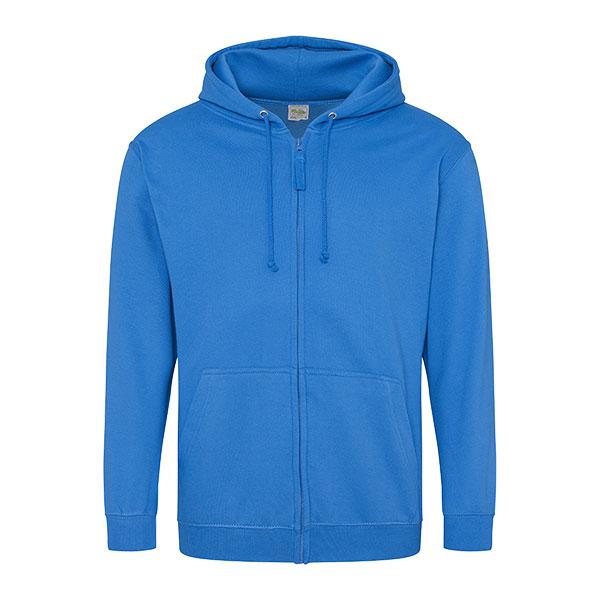 D01_jh050_sapphire-blue--0-0--43508581-d5cb-4e88-955d-7f1e26ae89e4