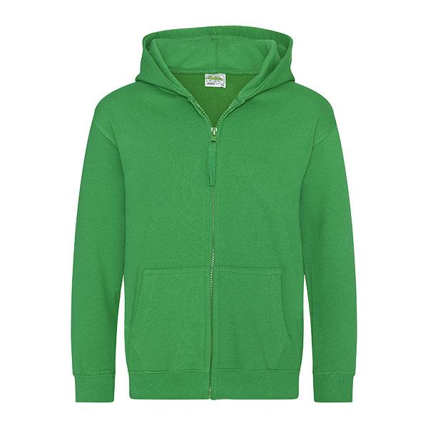 D01_jh050j_kelly-green--0-0--0259def2-2656-419b-90d5-57c73f1895d7