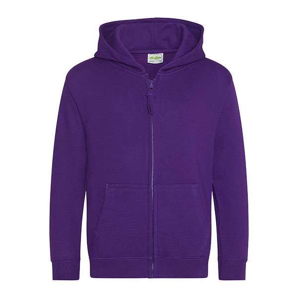 D01_jh050j_purple--0-0--7c4abea9-35d5-4a2f-b892-4c5257ffad72