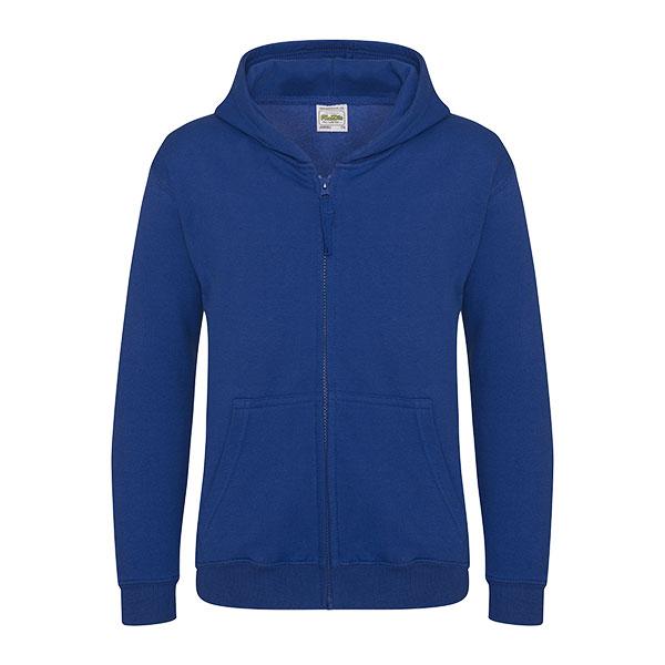 D01_jh050j_royal-blue--0-0--d710669c-306e-4c56-bcb9-11104cb232e7
