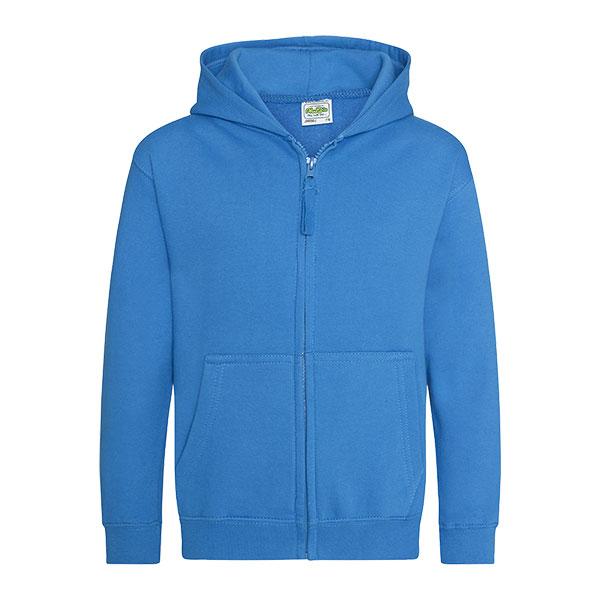 D01_jh050j_sapphire-blue--0-0--e598f17e-20fe-4c5e-87c6-b446a5d3ec17