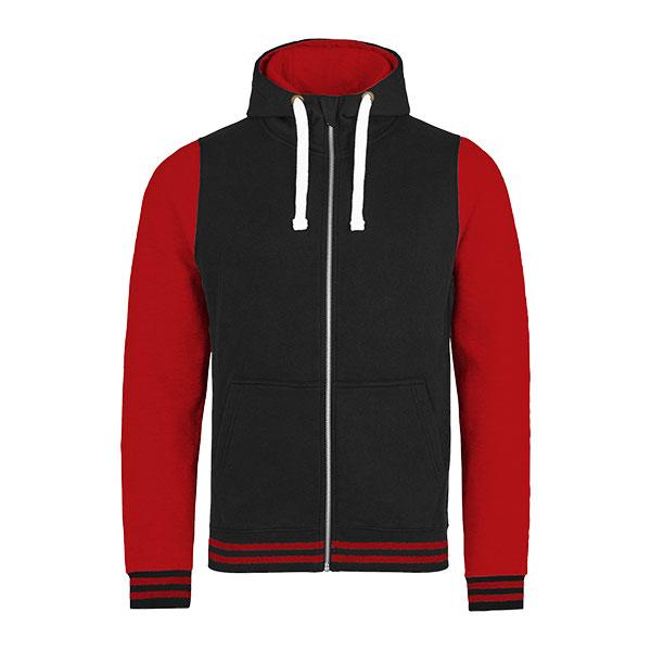 D01_jh051_jet-black_fire-red--0-0--7004ba51-6390-45fe-bbcb-c9085b3ada45