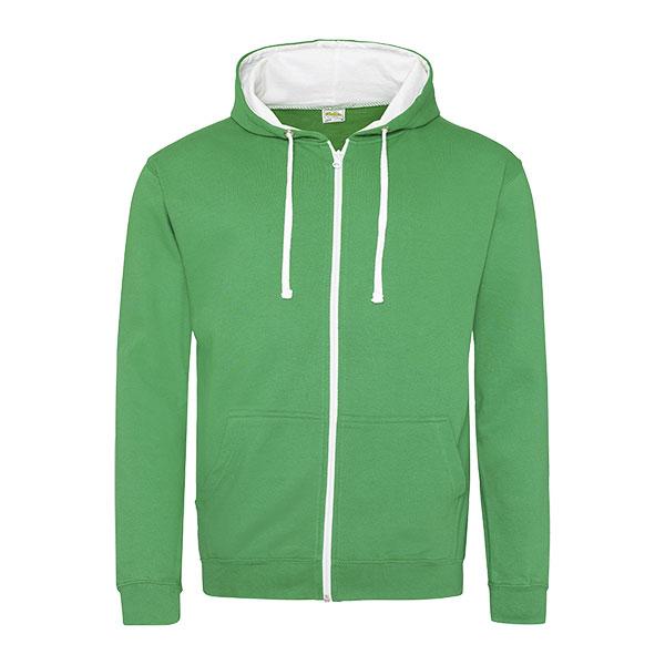 D01_jh053_kelly-green_arctic-white--0-0--9c6952b0-829b-4836-b165-0c2fa0535d78