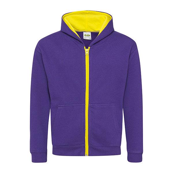 D01_jh053j_purple_sun-yellow--0-0--ba78dbd0-efff-4577-b78b-d38b17aa9b3f