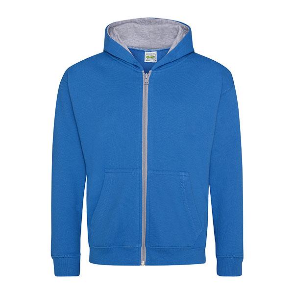 D01_jh053j_sapphire-blue_heather-grey--0-0--515cbef7-9ce2-4514-ab00-45954f44a109