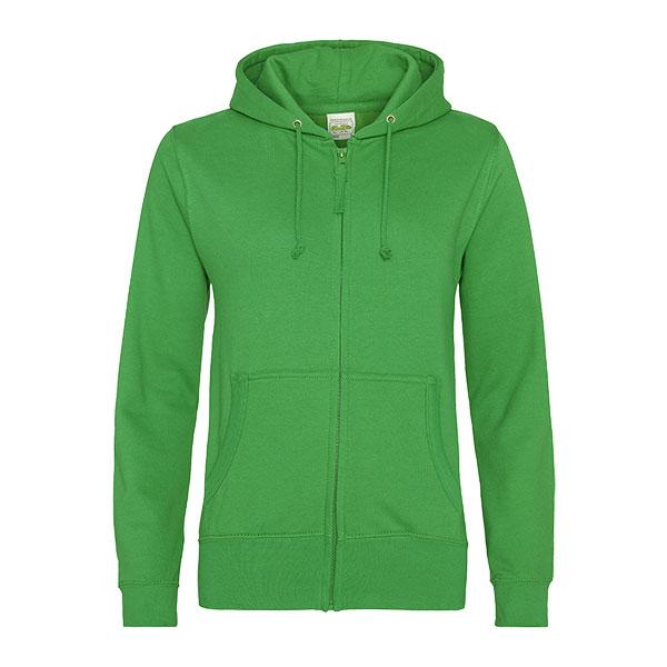 D01_jh055_kelly-green--0-0--9e104311-a4e2-4128-8653-dace9ce2928c