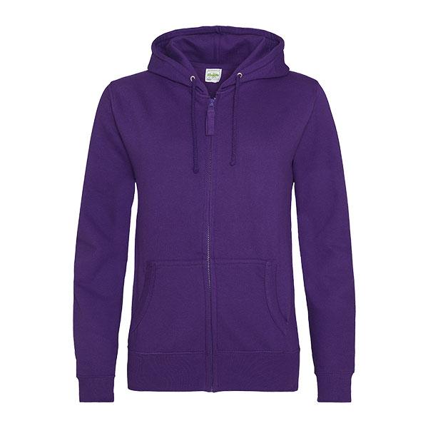 D01_jh055_purple--0-0--25f97774-e054-4650-aaff-7bc7937b86ad