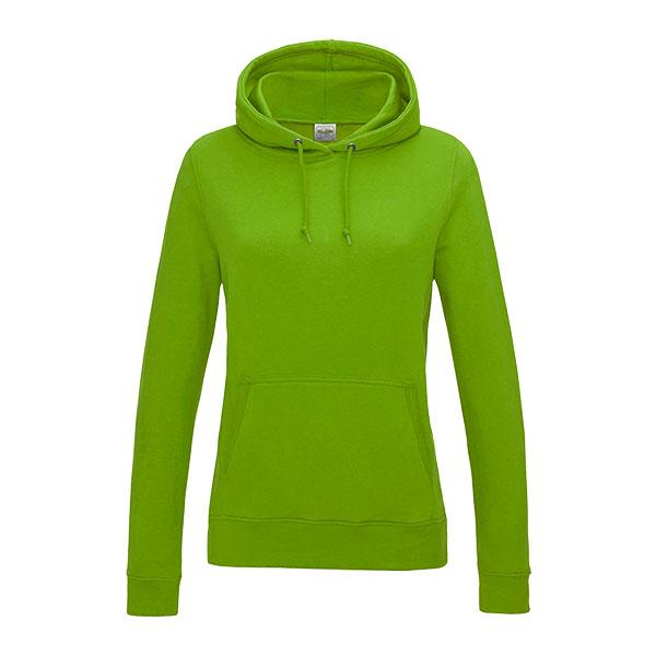 D01_jh001f_lime-green--0-0--e1fc3e30-9f6a-4e48-9c23-e89e699e976c