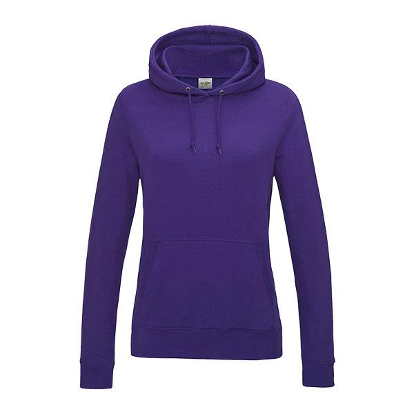 D01_jh001f_purple--0-0--74a1194f-7811-40e4-98c7-ba5fa16a4d32