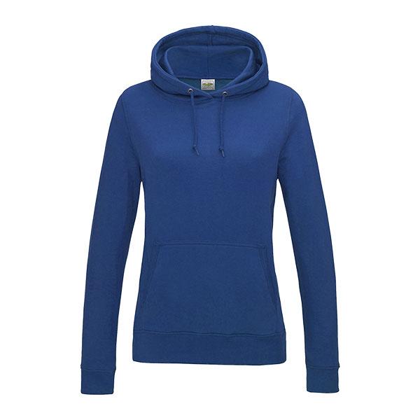D01_jh001f_royal-blue--0-0--45a42a1a-b976-45dd-b3b2-9290bc2ab70f