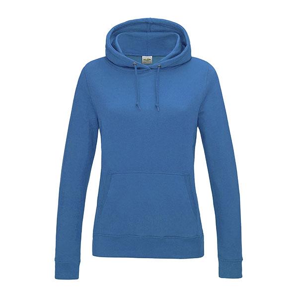 D01_jh001f_sapphire-blue--0-0--fdb01f20-64e6-4607-bb5a-3460aa8ce0ce