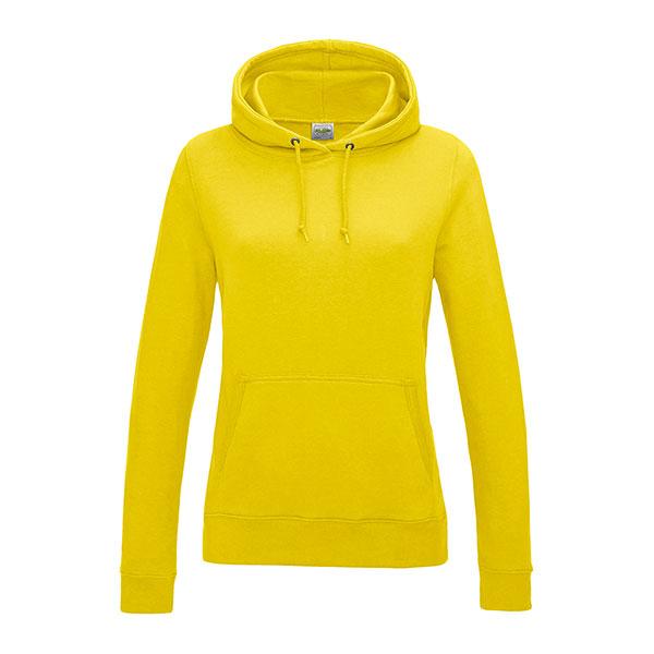D01_jh001f_sun-yellow--0-0--0b414d5e-9c78-479a-ac11-56aa29e1bdef