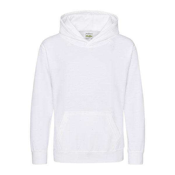 D01_jh001j_arctic-white--0-0--ecb2e217-589d-42e7-a161-8ec137d18bd6