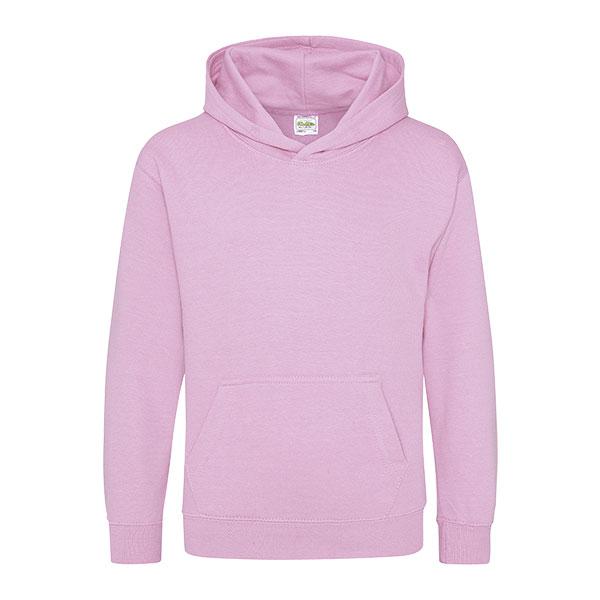 D01_jh001j_baby-pink--0-0--eff2b181-ee1c-4808-89bb-7fde428ed222