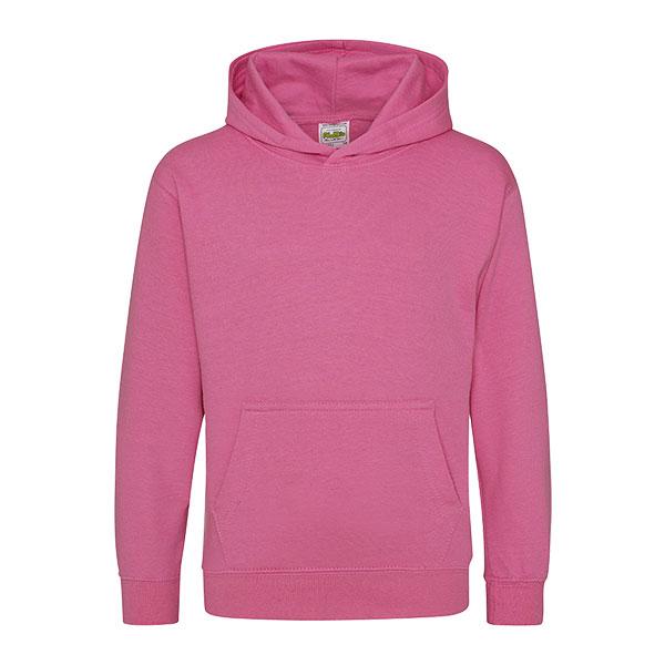 D01_jh001j_candyfloss-pink--0-0--39f50ce5-3ca0-4641-85b5-e71a47c0cd35