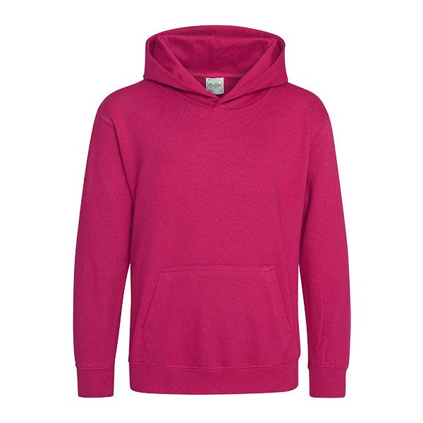 D01_jh001j_hot-pink--0-0--3d5439e1-2ee4-458b-b709-8114354572df