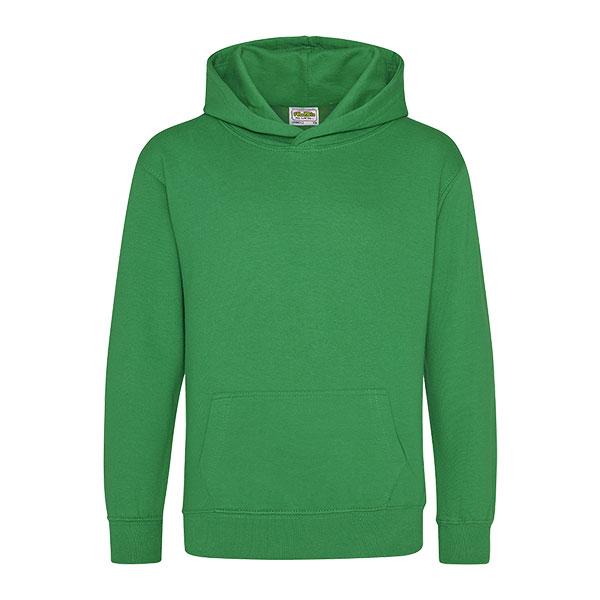 D01_jh001j_kelly-green--0-0--5e50b651-c73d-40b6-864c-79108c399e05