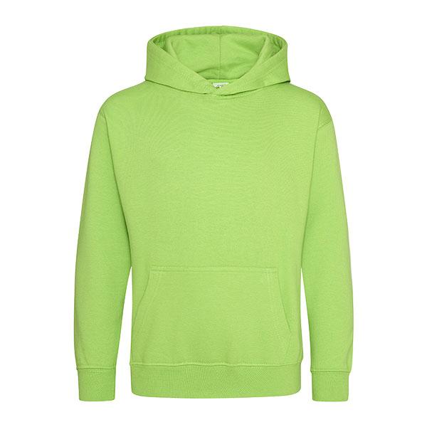 D01_jh001j_lime-green--0-0--03b00bd2-fa86-42c6-94b1-4a079ae096b6