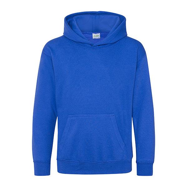 D01_jh001j_royal-blue--0-0--72e6ca8d-462b-46c3-925d-e5995b8a01fa