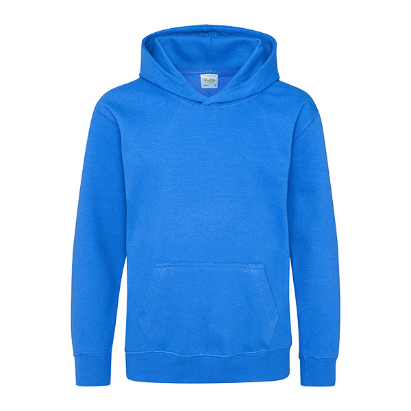 D01_jh001j_sapphire-blue--0-0--ba37467b-1ccc-4212-95c0-49ee329425be