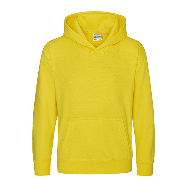 D01_jh001j_sun-yellow--0-0--8cd02046-bd16-4ef3-9f04-c18cc18bf12a