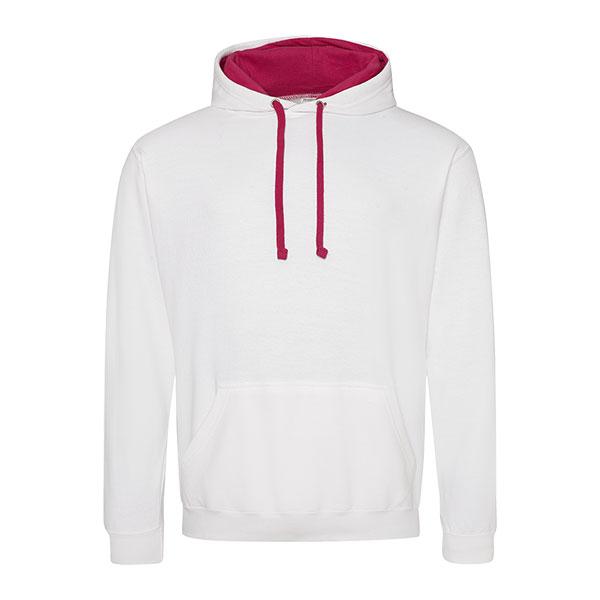 D01_jh003_arctic-white_hot-pink--0-0--c39d1649-b3c6-4e43-a73c-6dc32fed71c6
