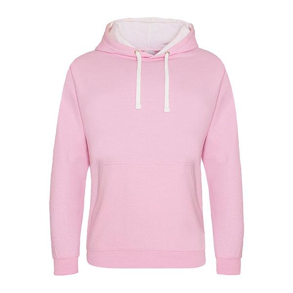 D01_jh003_baby-pink_white--0-0--e3110136-4e2e-4eec-a08d-f7aba2101c91