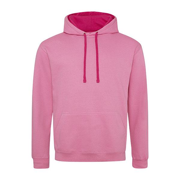 D01_jh003_candyfloss-pin_hot-pink--0-0--48e36221-aaf9-4037-a13f-142860ca226c