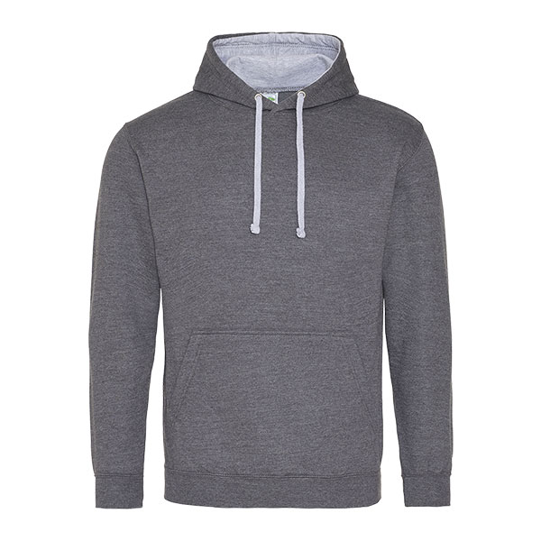 D01_jh003_charcoal_heather-grey--0-0--51a2a9fc-f0a8-4f57-87e6-3adeb15308d2