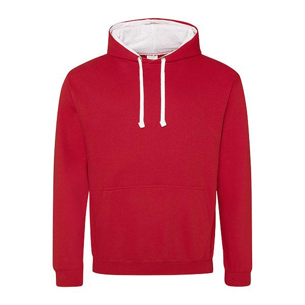 D01_jh003_fire-red_arctic-white--0-0--a5cf0e11-81e8-4054-8c5a-b2dc998b433a